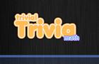 Trivial Trivia: Math