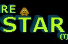 ReStar(t)