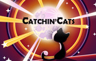 Catchin' Cats trailer
