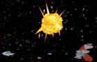 The Intergalactic Bounty Hunter