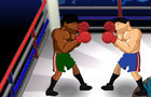 Best Boxing Tournament