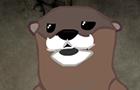 Evil Otter