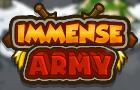 Immense Army