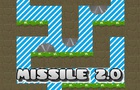 Missile2.0(android)