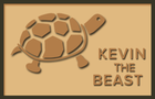 Kevin the Beast