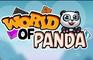 World of Panda