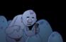 【JOMTOONS】-Snargle Finds A Cave!