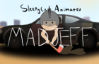 Sleepycast Animated: Mad Jeff: Fury Road