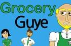 """Grocery Guye Ep.2 """"Crush"""""""