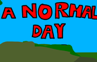 A Normal Day