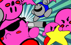 kirby in whatever land REDUX