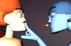 Shh I'm Talking