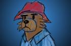 Paddington Bear: The Real Adventures