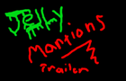 """Jelly Martions Trailer """"CLOCK DAY 2015"""""""