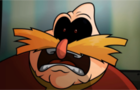 Adventures with Robotnik (and Kairi) - The Forest Critter