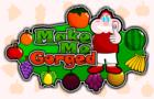 Make Me Gorged!