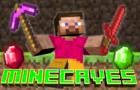 Mine Caves
