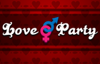 Love Party