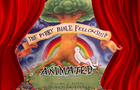 Perry bible fellowship Animated tribute