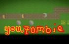You, Zombie