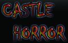Castle Horror