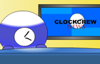 Clock Crew News Reel 00001