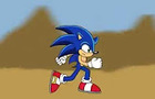 Sonic: High Speed