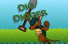 Dig Digger