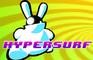 HyperSurf