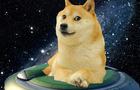 Doge (Beta test)