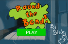 Round The Bend: A gay rump!