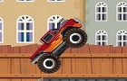 Monster Trucks Rampage