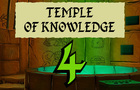 Temple of Knowledge 4