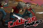Call of Sword