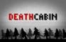 Death Cabin