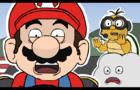 Real Life Mario Kart?