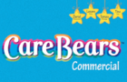 Care Bear Commercial