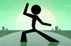 Stick Fight 2