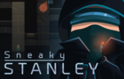 Sneaky Stanley