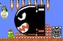 Mario Maker PARODY