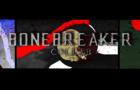 The Ministry-Bonebreaker Collab