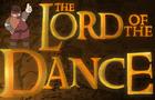 TheLordoftheDance