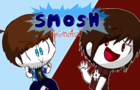 Smosh animated