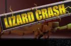 Lizard Crash