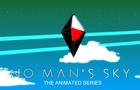 No Man's Sky: The Animated Series