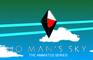No Man's Sky: The Animated Series