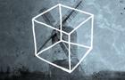 Cube Escape: The Mill