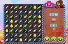 Super Candy Match 2
