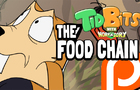 TidBits 10 - The Food Chain