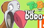 TidBits 11 The Dodos